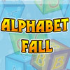 Alphabets Fall
