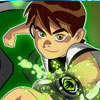 Ben 10 Omnitrix Gone Mad Defense