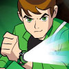 Ben 10: Total Battle