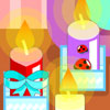 Candle Builder