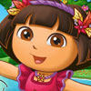 Dora&#039;s Enchanted Forest Adventures