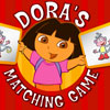Dora Matching
