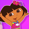 Dora Treasure Hunt