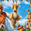 Ice Age 3 Puzzle