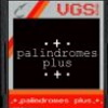 Palindromes