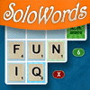 Solo Words