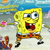 Sponge Bob Anchovy