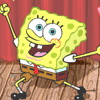Spongebob Best Day Ever