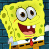 Spongebob Square Pants Cheesew Dropper