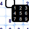 Sudoku Generator