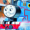 Sort My Tiles Thomas the Tank Engine