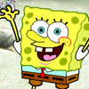 Spongebob Squarepants Trail of The Snail